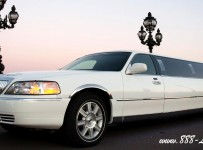 location-limousine-ecb-2
