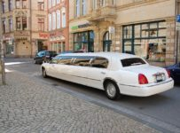 limousine-LOCATION-MARIGEPARIS