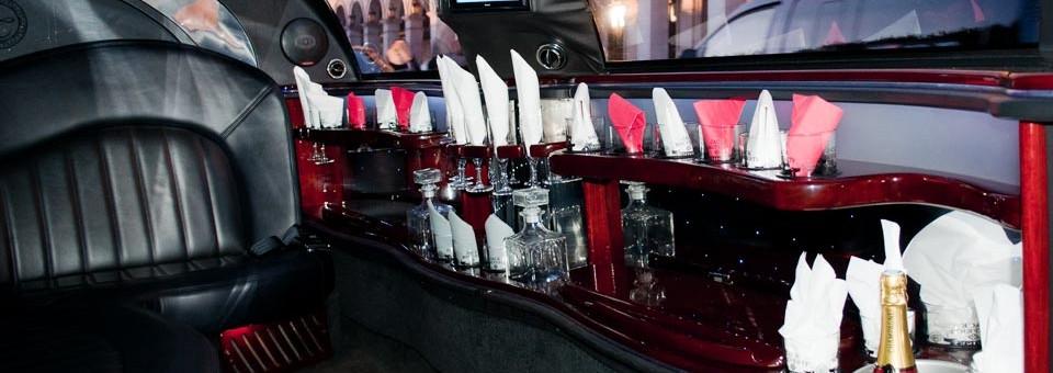 location-limousine-ecb-10