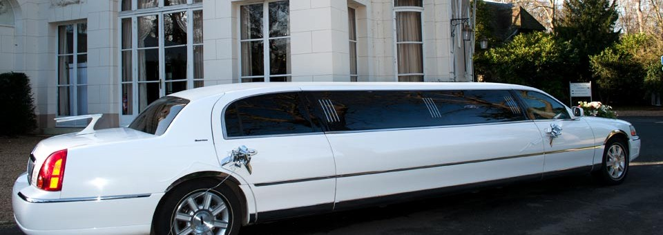 location-limousine-ecb-11