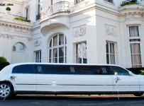 location-limousine-ecb-12