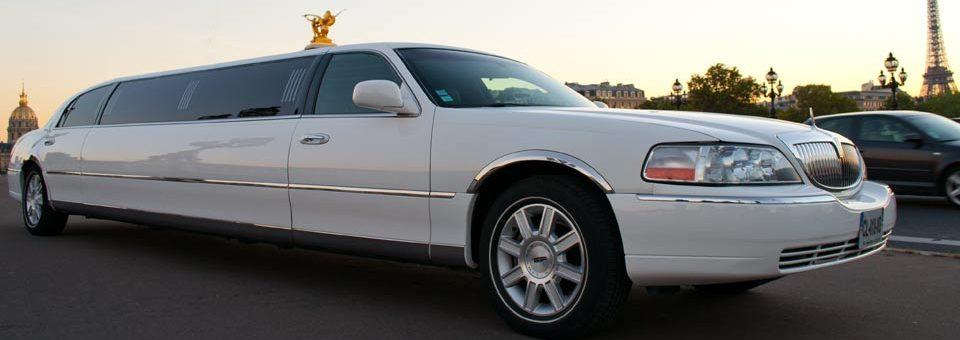 location-limousine-ecb-14