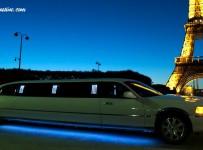 location-limousine-ecb-5