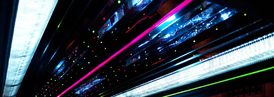 location-limousine-ecb-7