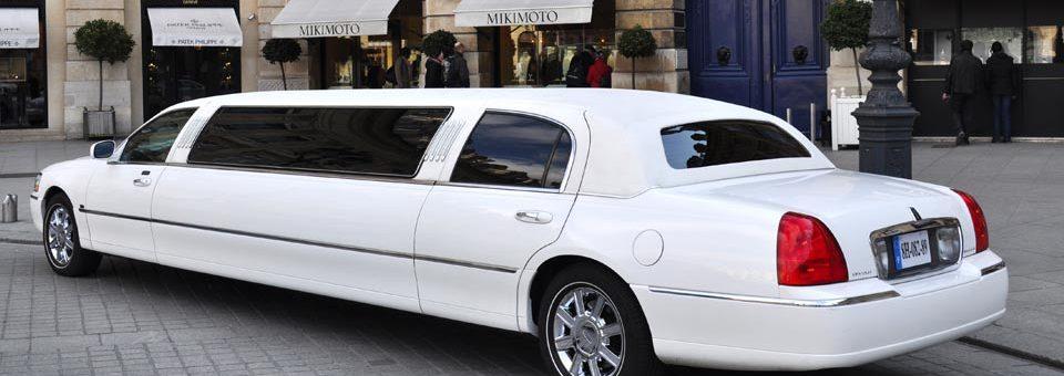 location limousine mariage d s 180 location de limousine paris limousine mariage paris. Black Bedroom Furniture Sets. Home Design Ideas