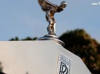 Location Rolls-Royce 888-limousine