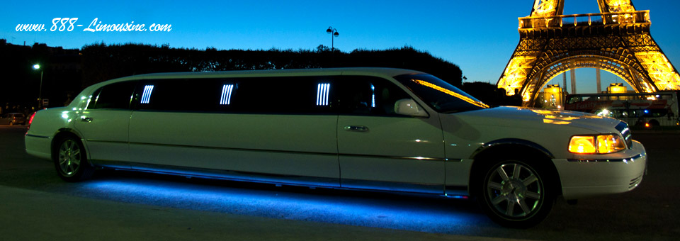 ECB-location-limousine-paris