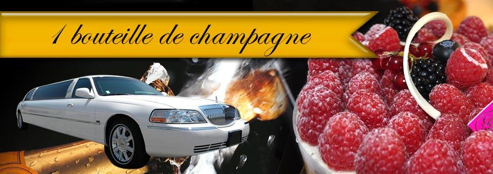 anniversaire-champagne-limousine