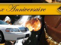location-anniversaire-limousine