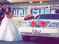 location-limousine-mariage-paris